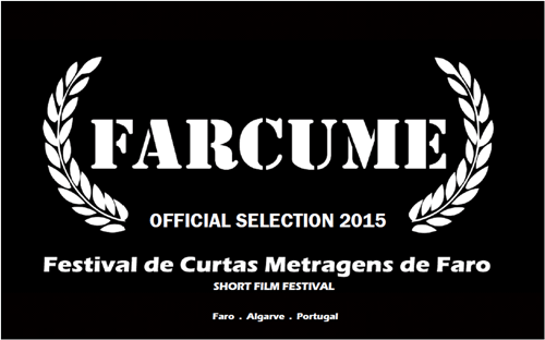 Chronopia-Farcume_Officialselection2015-opt